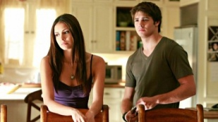 The Vampire Diaries 01x04 : Family Ties- Seriesaddict